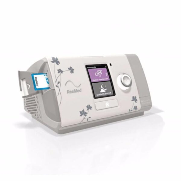 Airsense10-for-Her-AutoCPAP-ResMed