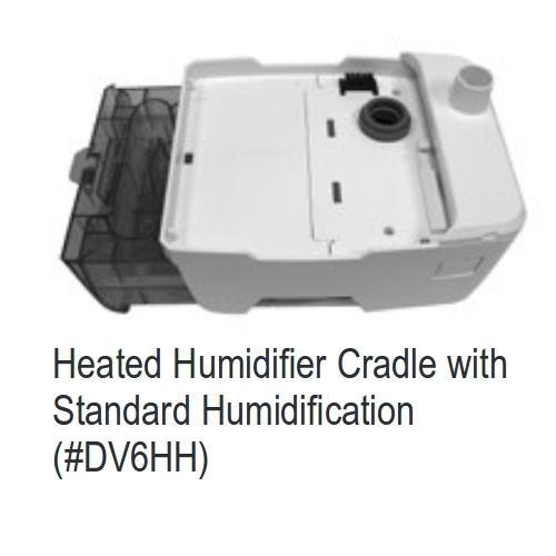 Heated-Humidifier-Srandard-for-DV6