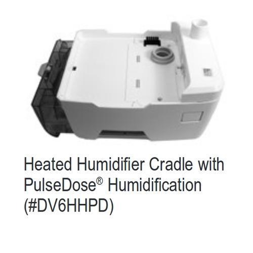 Heated_Humidifierfor-DV6SerieswithpulseDose