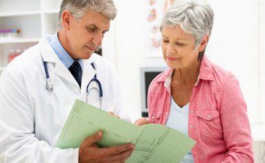 Menopausa-sintomas-e-tratamento-031