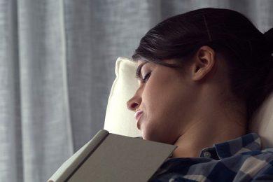 Apneea in somn