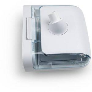 Umidificator Philips DreamStation Heated Humidifier