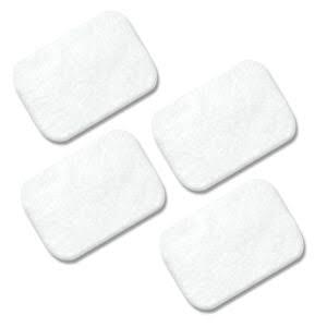 White-Filter__CPAP_DeVilbiss