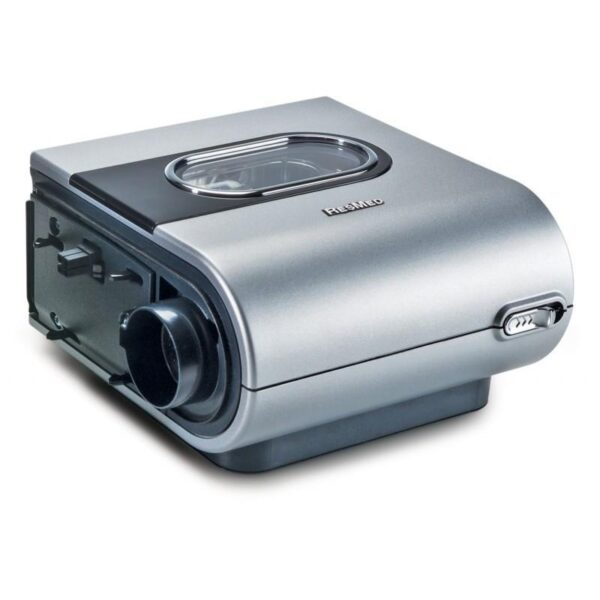 h5i_heated_humidifier_ResMed