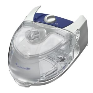 H4i_Heated_Humidifier_ResMed