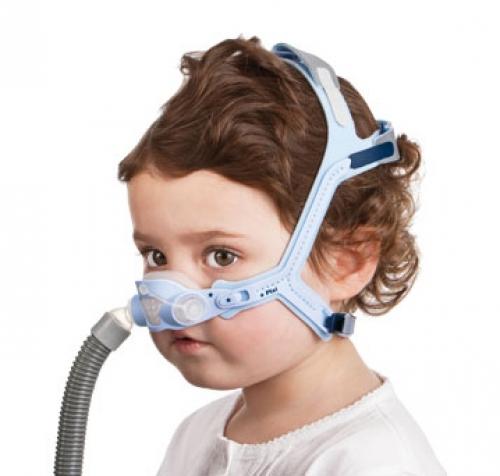 CPAP-masca-pediatrica-Pixi