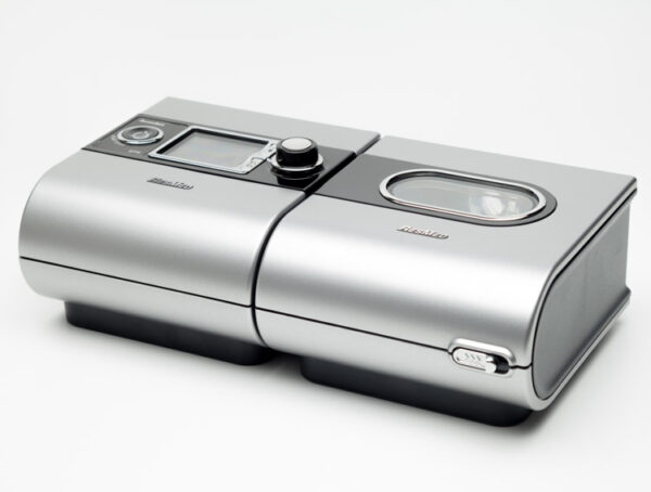 ResMed_S9_Autoset_CPAP-cu-umidificator