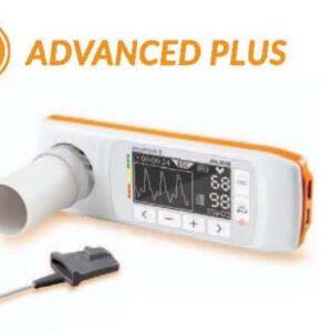 Spirobank-II-advanced-plus_MIR