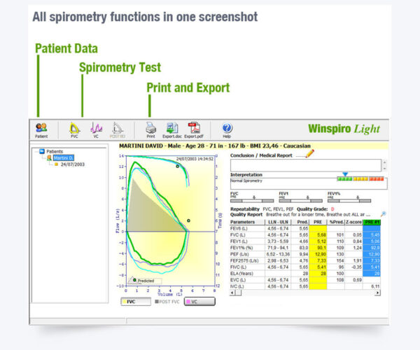 spirometry_functions_in_one_screenshot_MIR