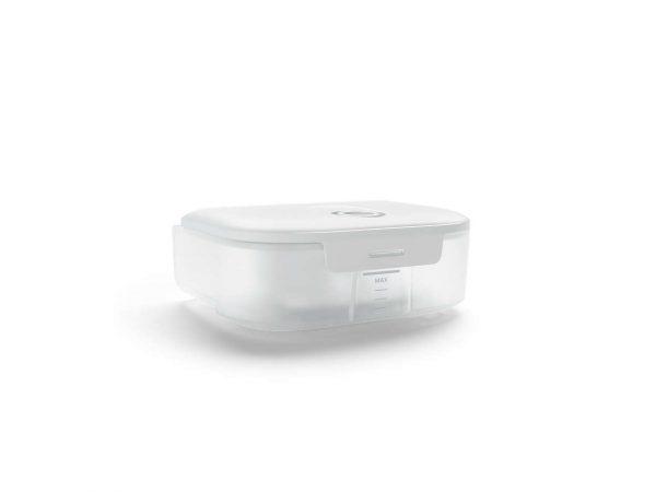 Humidifier DreamstationGo_Philips