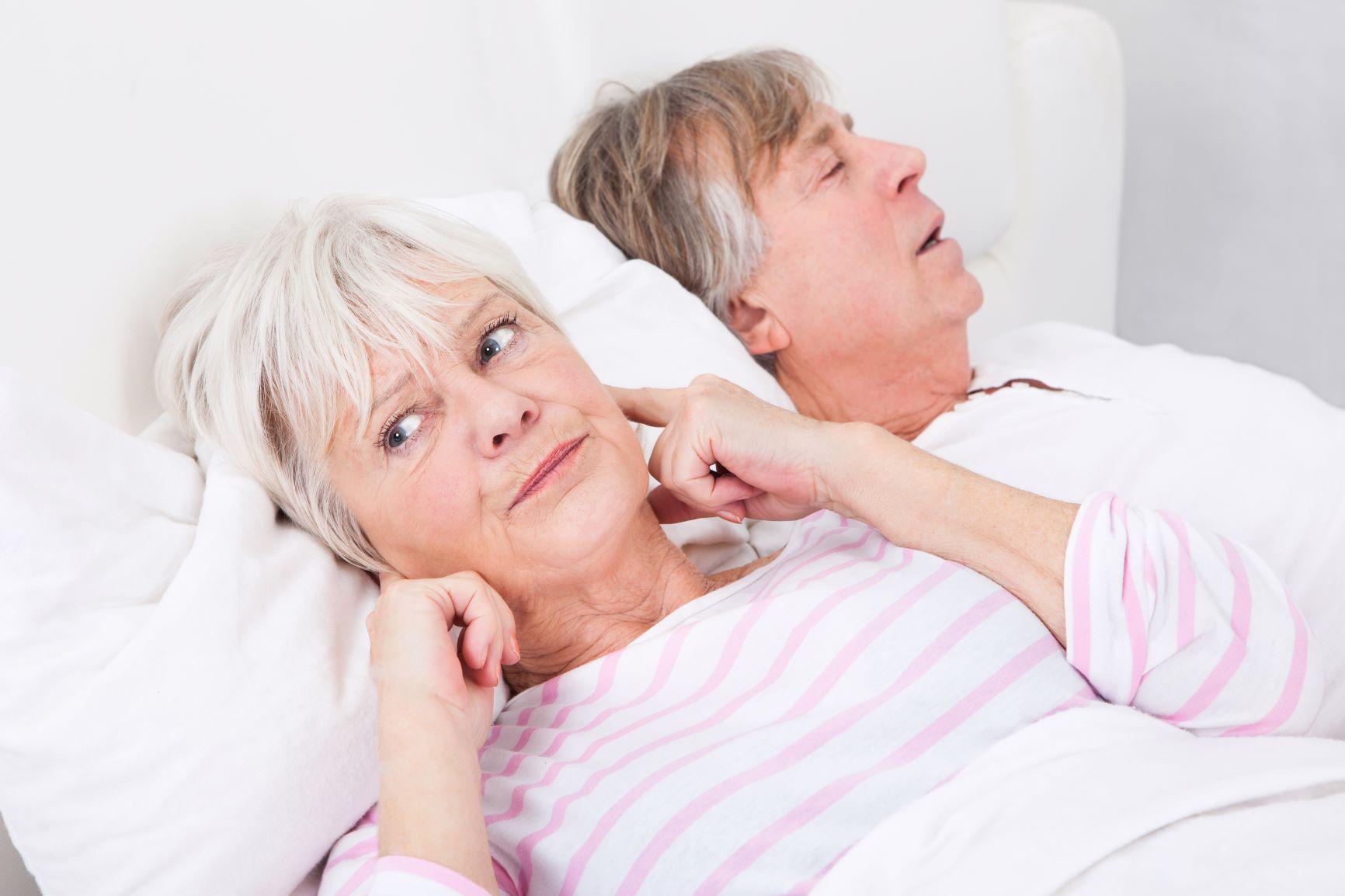 Medicum_VitalAire_ziua_mondiala-a-somnului
