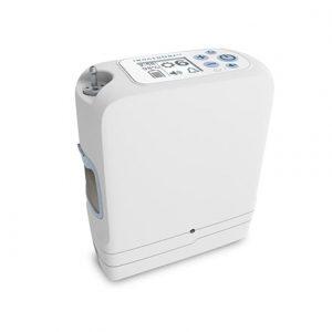 concentrator portabil oxigen InogenOneG5