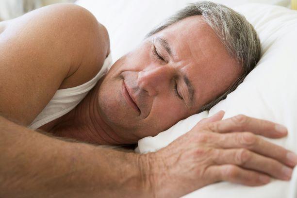 Sfaturi pentru somn în timpul pandemiei COVID19