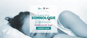 MDV-SOMNOLOGIE2020
