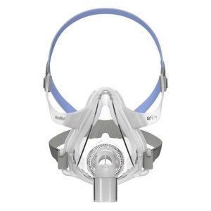 leep-apnea-airfit-f10-airfit-f10-front-view-1024x741