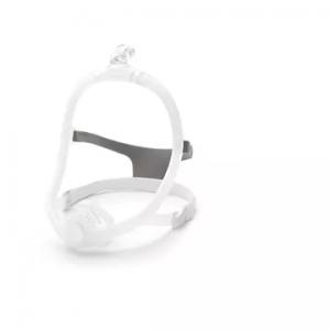 Philips DreamWisp masca nazala