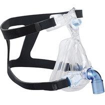 masti spital CPAP reutilizabile