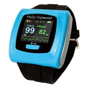 pulsoximetru-de-mana-CMS50F-FW