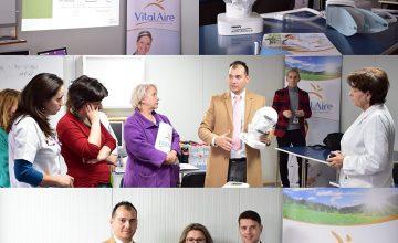 VitalAire-Romania_Media10_campanie_Povesti_din_lumea_celor_Rari